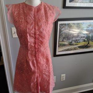 Valentino Dresses - 100% authentic Valentino dress